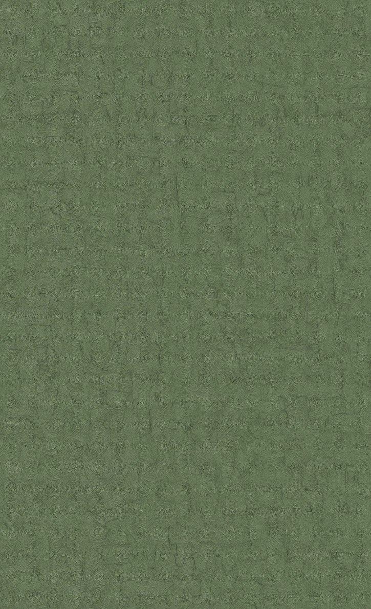 Обои BN International Van Gogh New 220079 — обои БН Ван Гог