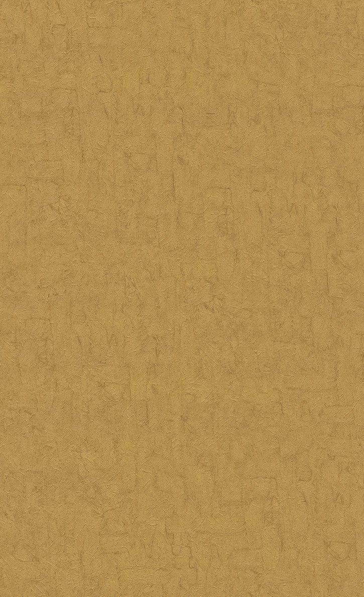 Обои BN International Van Gogh New 220084 — обои БН Ван Гог