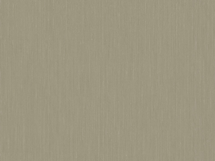 Обои BN International Fiore 0,53 м. 220422 — обои БН Фиоре