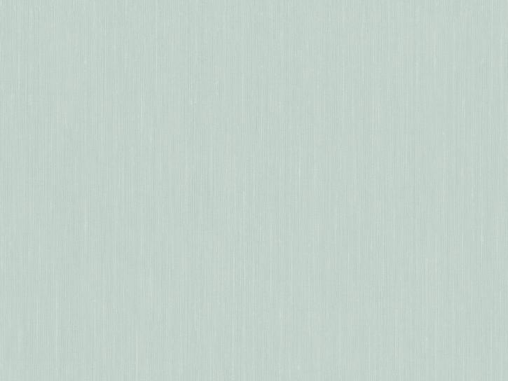 Обои BN International Fiore 0,53 м. 220424 — обои БН Фиоре