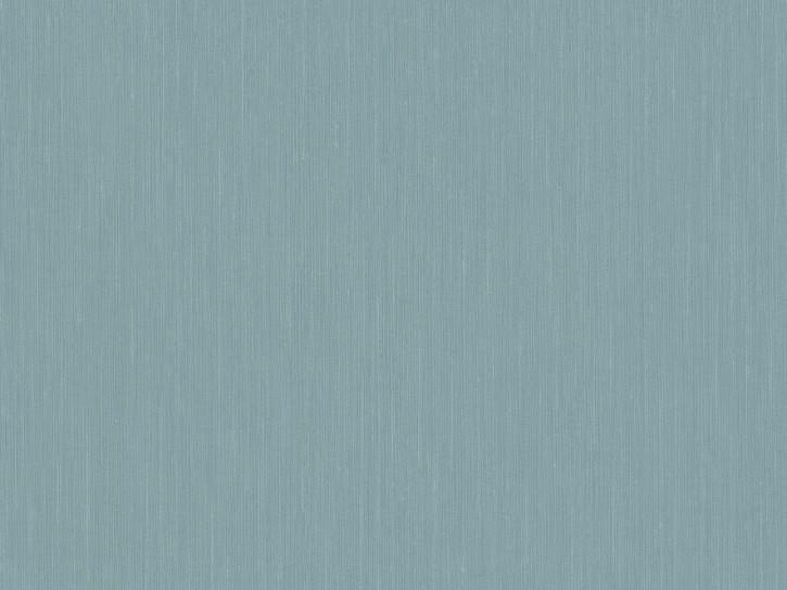 Обои BN International Fiore 0,53 м. 220425 — обои БН Фиоре