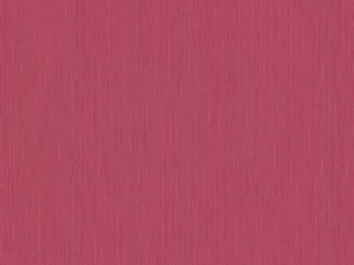 Обои BN International Fiore 0,53 м. 220432 — обои БН Фиоре