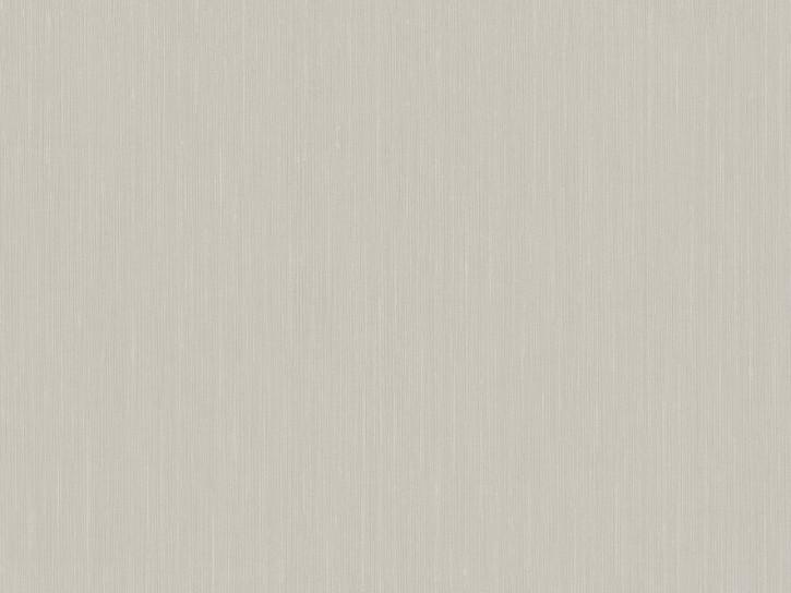 Обои BN International Fiore 0,53 м. 220433 — обои БН Фиоре