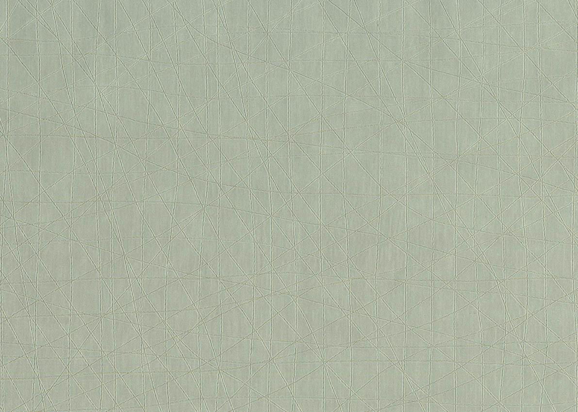 Обои Sirpi Sempre 0,53 м. 24354 — Сирпи Семпре