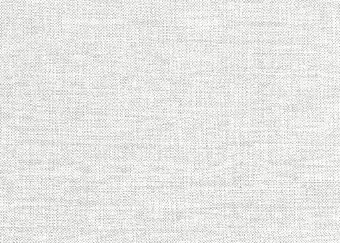 Обои Sirpi Sempre 0,53 м. 24373 — Сирпи Семпре