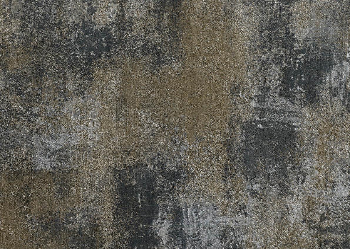 Обои Sirpi Sempre 0,53 м. 24380 — Сирпи Семпре