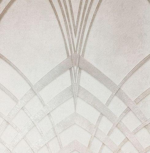 Обои Margurg Art Deco 1,06 м. 31954 — обои Марбург Арт Деко
