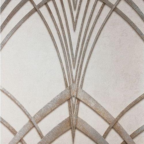 Обои Margurg Art Deco 1,06 м. 31955 — обои Марбург Арт Деко