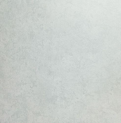 Обои Margurg Art Deco 1,06 м. 31958 — обои Марбург Арт Деко