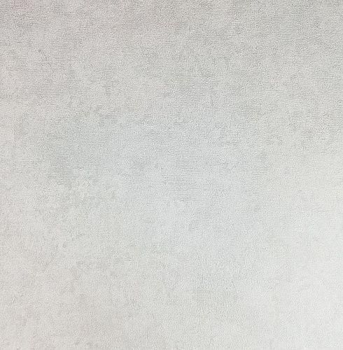 Обои Margurg Art Deco 1,06 м. 31961 — обои Марбург Арт Деко