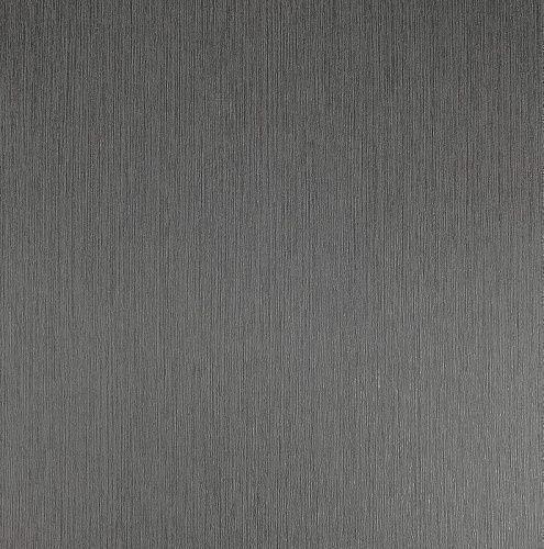 Обои Margurg Art Deco 1,06 м. 31969 — обои Марбург Арт Деко