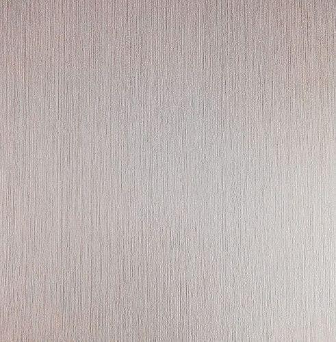 Обои Margurg Art Deco 1,06 м. 31971 — обои Марбург Арт Деко