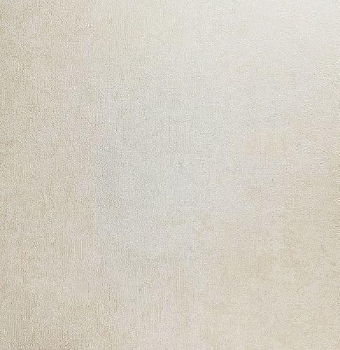 Обои Margurg Art Deco 1,06 м. 31972 — обои Марбург Арт Деко