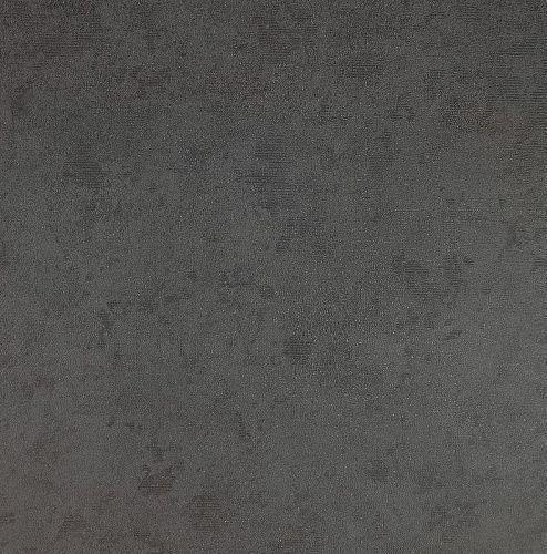 Обои Margurg Art Deco 1,06 м. 31973 — обои Марбург Арт Деко