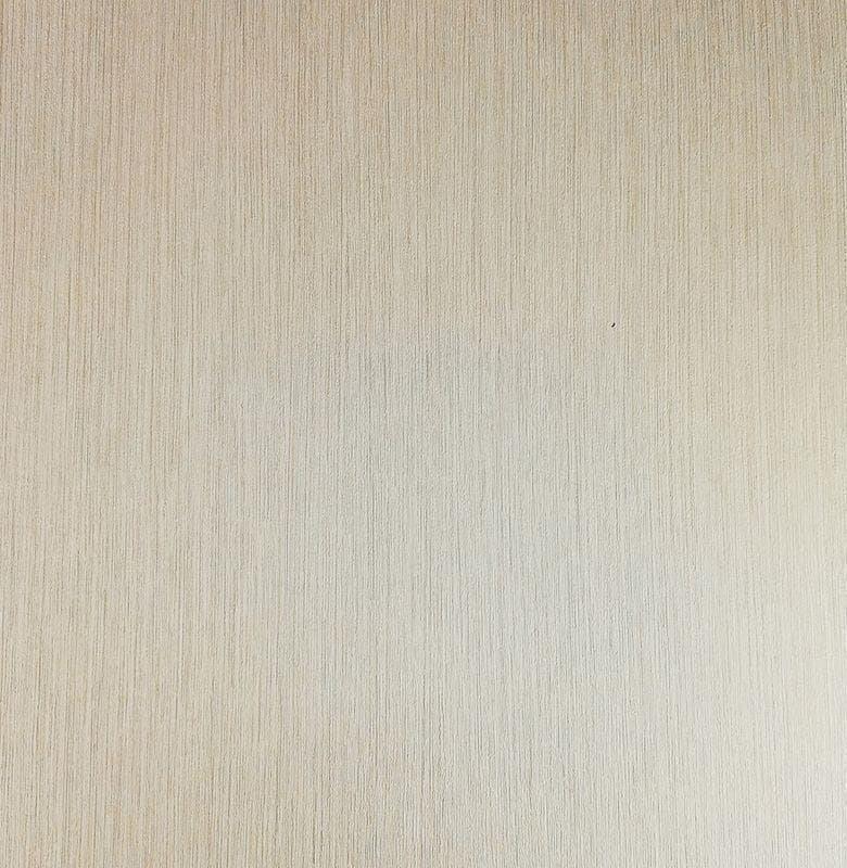 Обои Margurg Art Deco 1,06 м. 31974 — обои Марбург Арт Деко