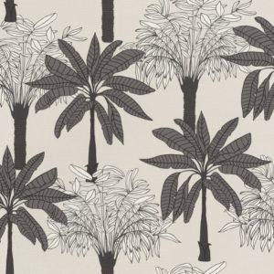 """Обои Rasch Club Botanique 537802 — обои Раш """"Клаб Ботаник"""""""