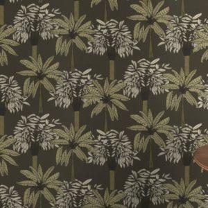 """Обои Rasch Club Botanique 537840 — обои Раш """"Клаб Ботаник"""""""