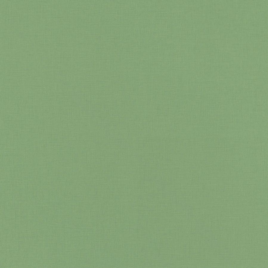 """Обои Rasch Club Botanique 537918 — обои Раш """"Клаб Ботаник"""""""