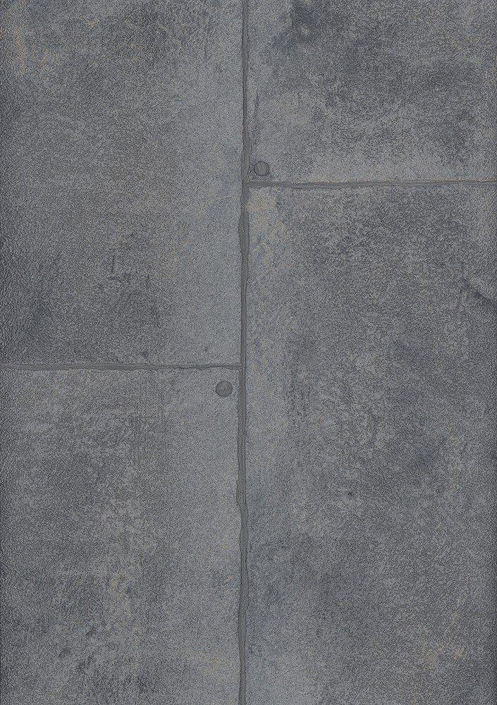 Обои Marburg Loft 59634 — обои Марбург Лофт