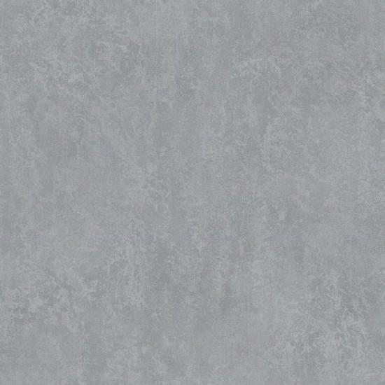 Элла бетон виды разрушения поверхности бетона