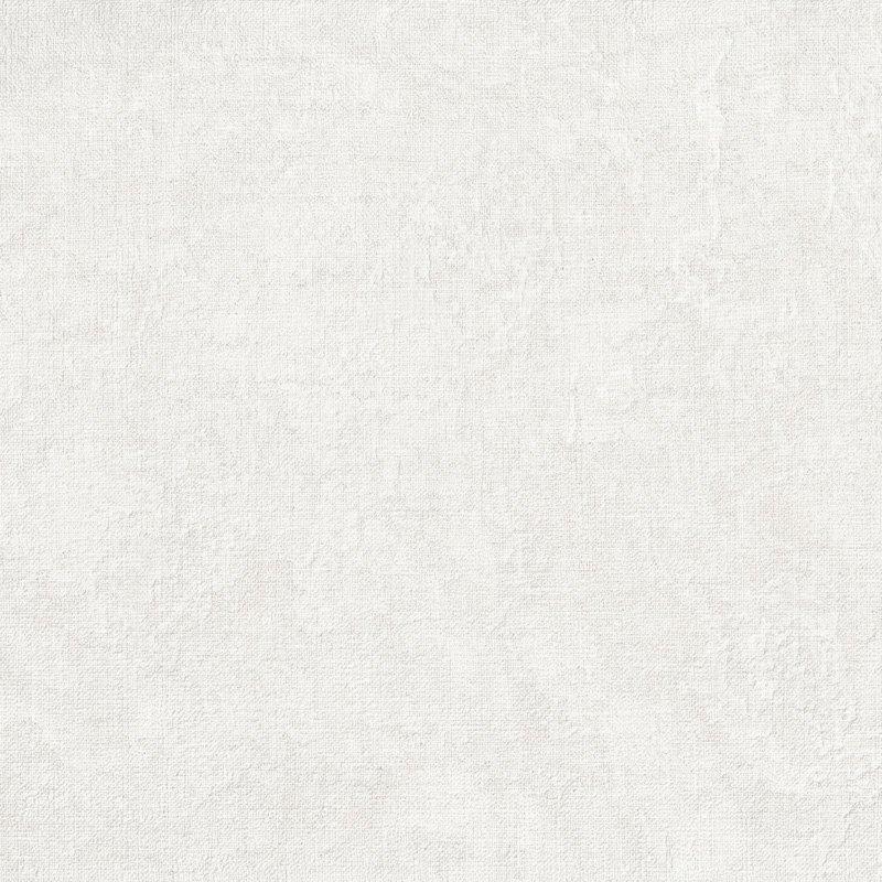 """Обои Decori & Decori """"Alba"""" 82265"""