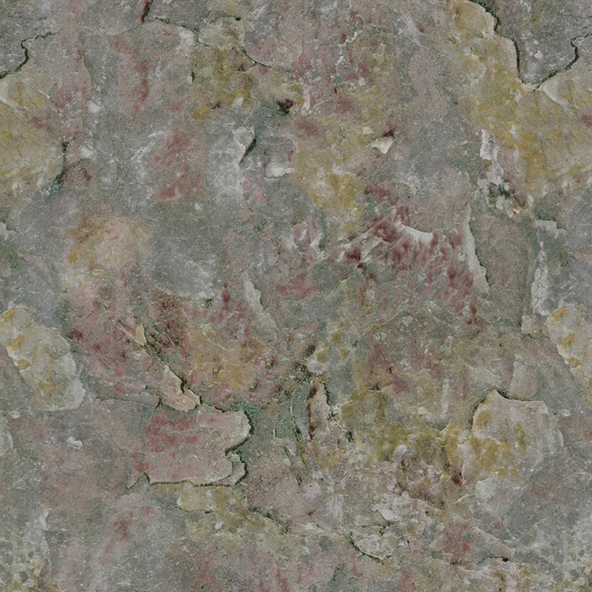 Обои Decori & Decori Carrara 82601