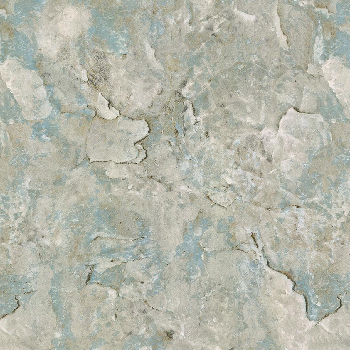 Обои Decori & Decori Carrara 82602