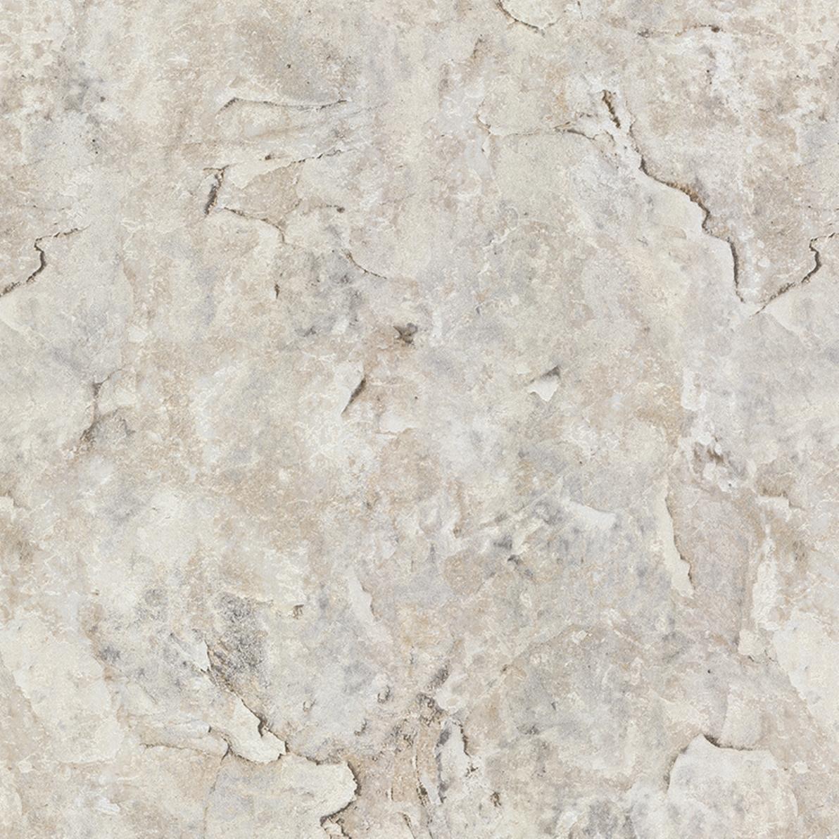 Обои Decori & Decori Carrara 82603