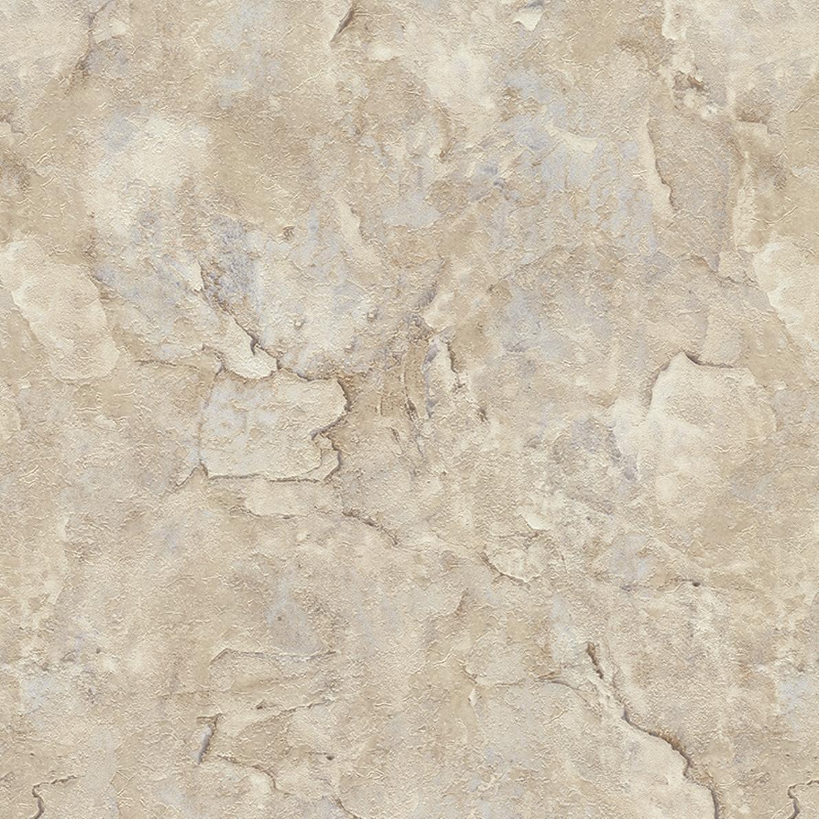 Обои Decori & Decori Carrara 82608