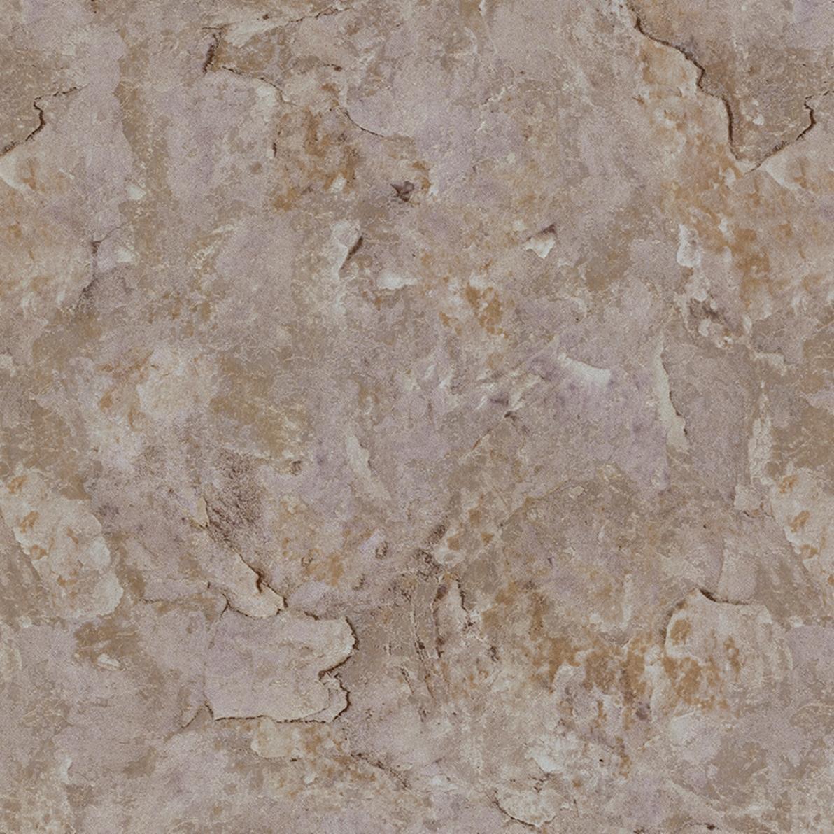 Обои Decori & Decori Carrara 82610