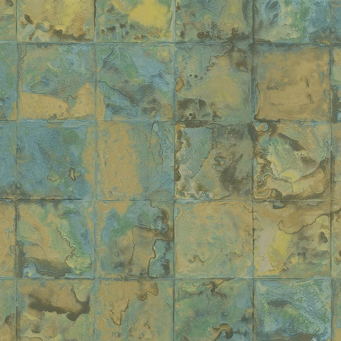 Обои Decori & Decori Carrara 82616