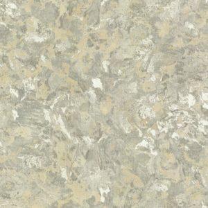 Обои Decori & Decori Carrara 82649