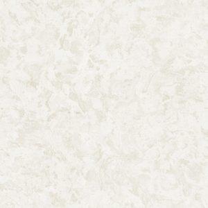 Обои Decori & Decori Carrara 82651