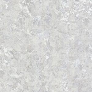 Обои Decori & Decori Carrara 82652