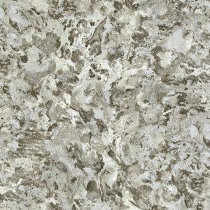 Обои Decori & Decori Carrara 82656