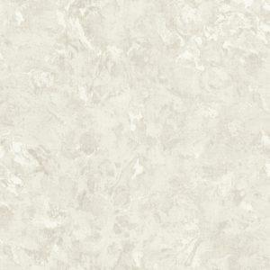 Обои Decori & Decori Carrara 82657
