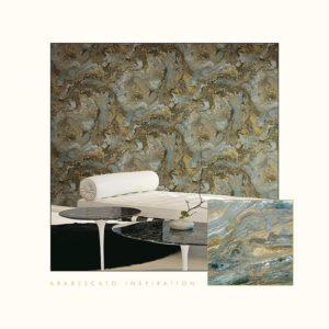 Обои Decori & Decori Carrara 82663