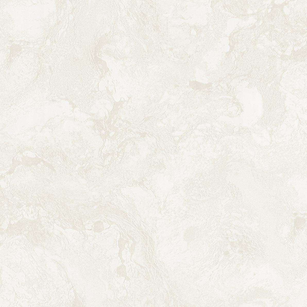 Обои Decori & Decori Carrara 82666