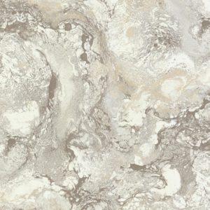 Обои Decori & Decori Carrara 82667