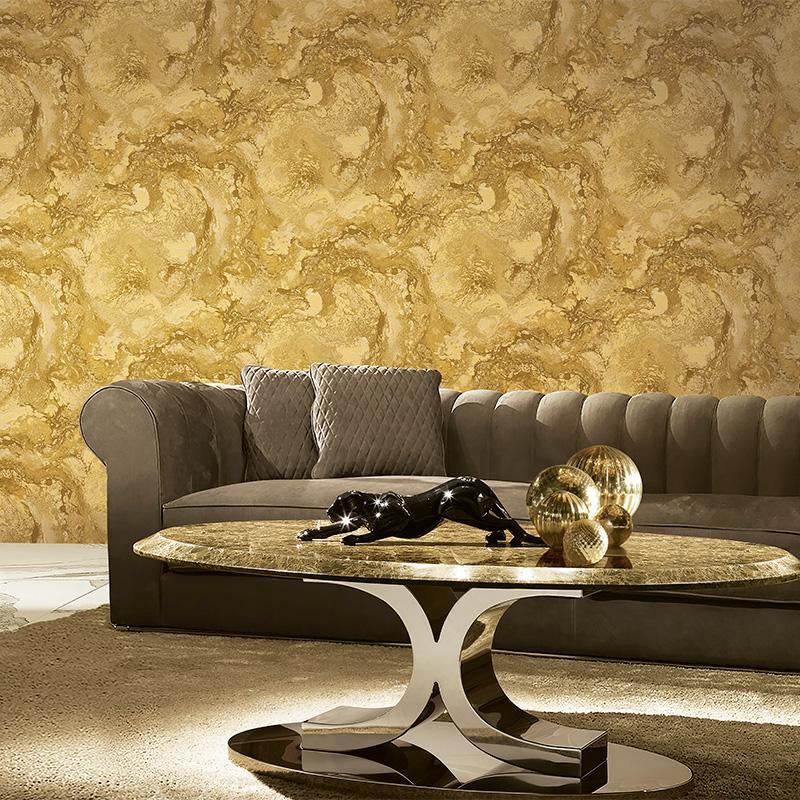 Обои Decori & Decori Carrara 82669