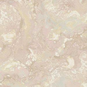 Обои Decori & Decori Carrara 82670