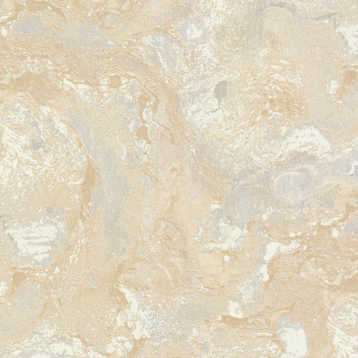 Обои Decori & Decori Carrara 82671