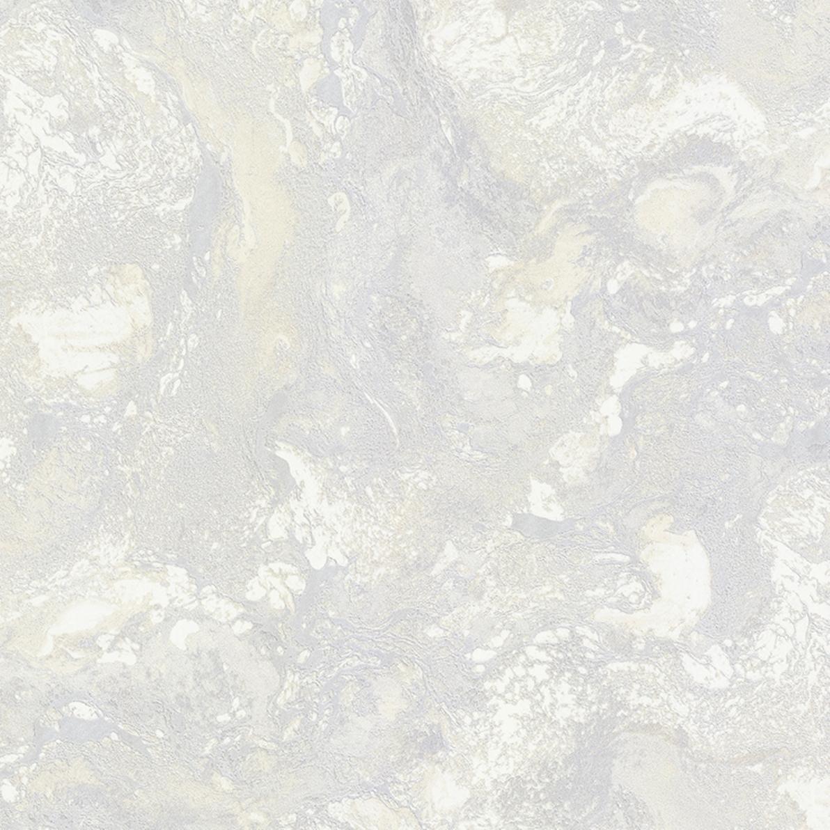 Обои Decori & Decori Carrara 82672