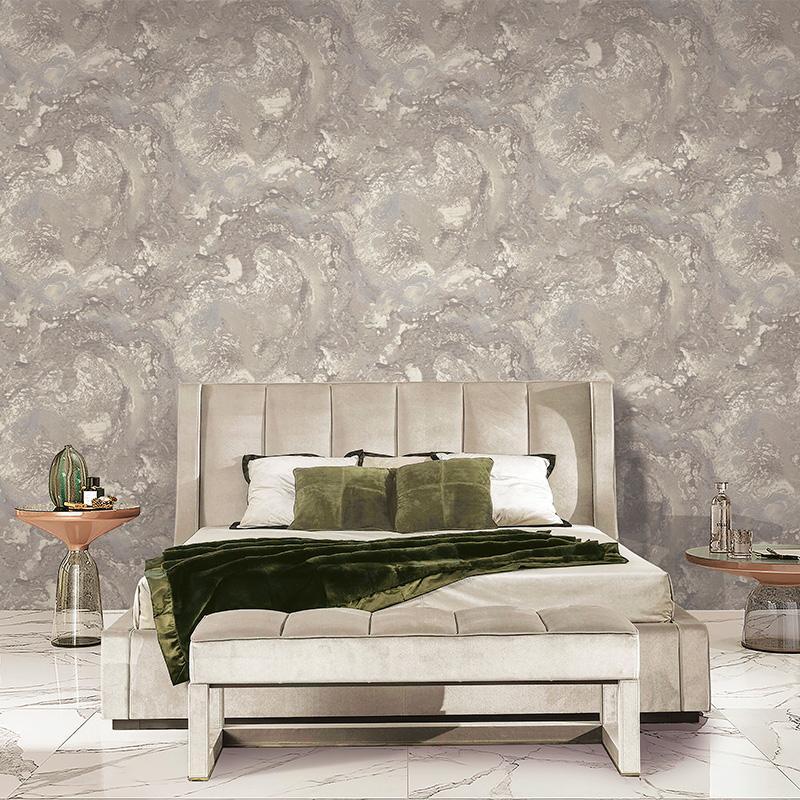 Обои Decori & Decori Carrara 82673