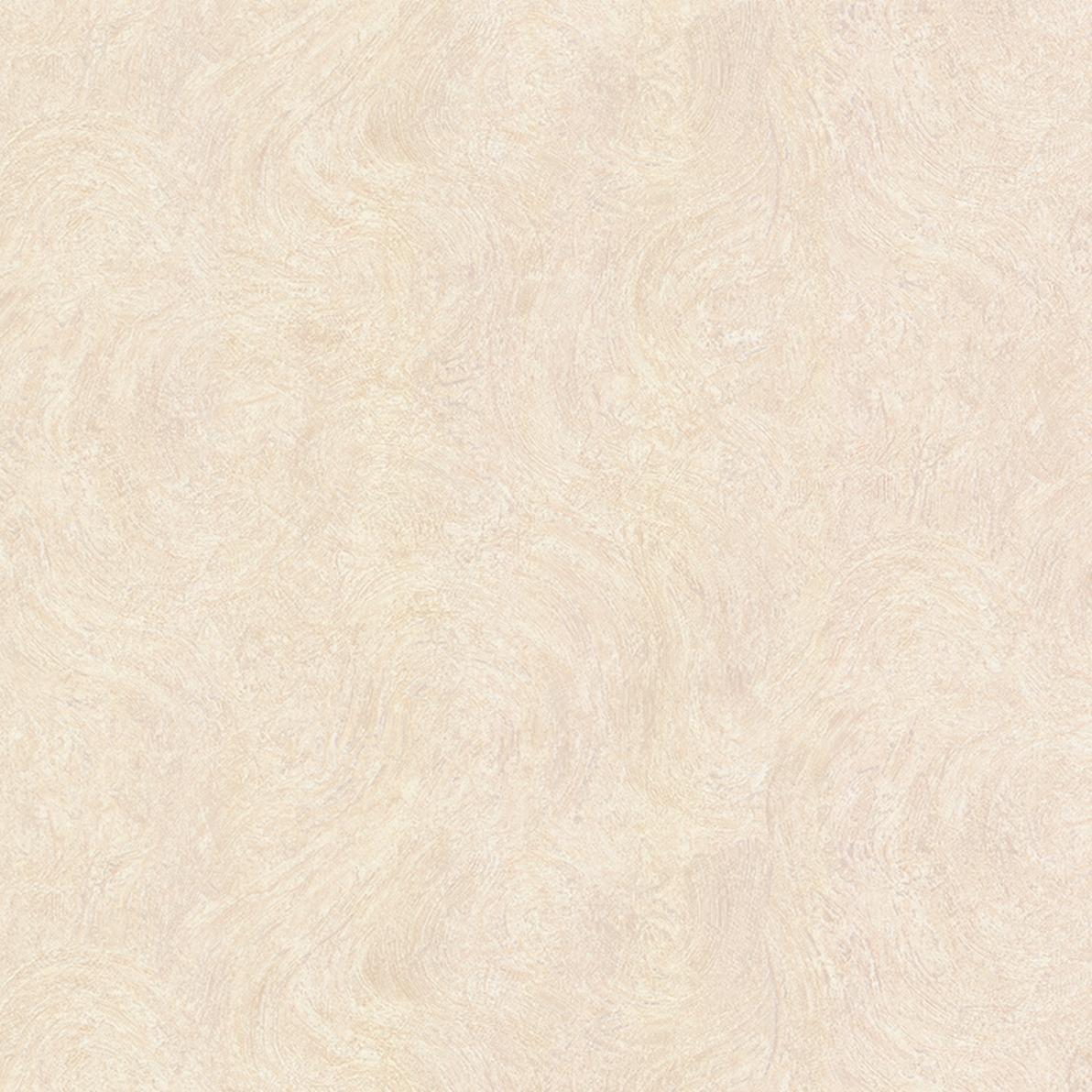 Обои Decori & Decori Bukhara 82720