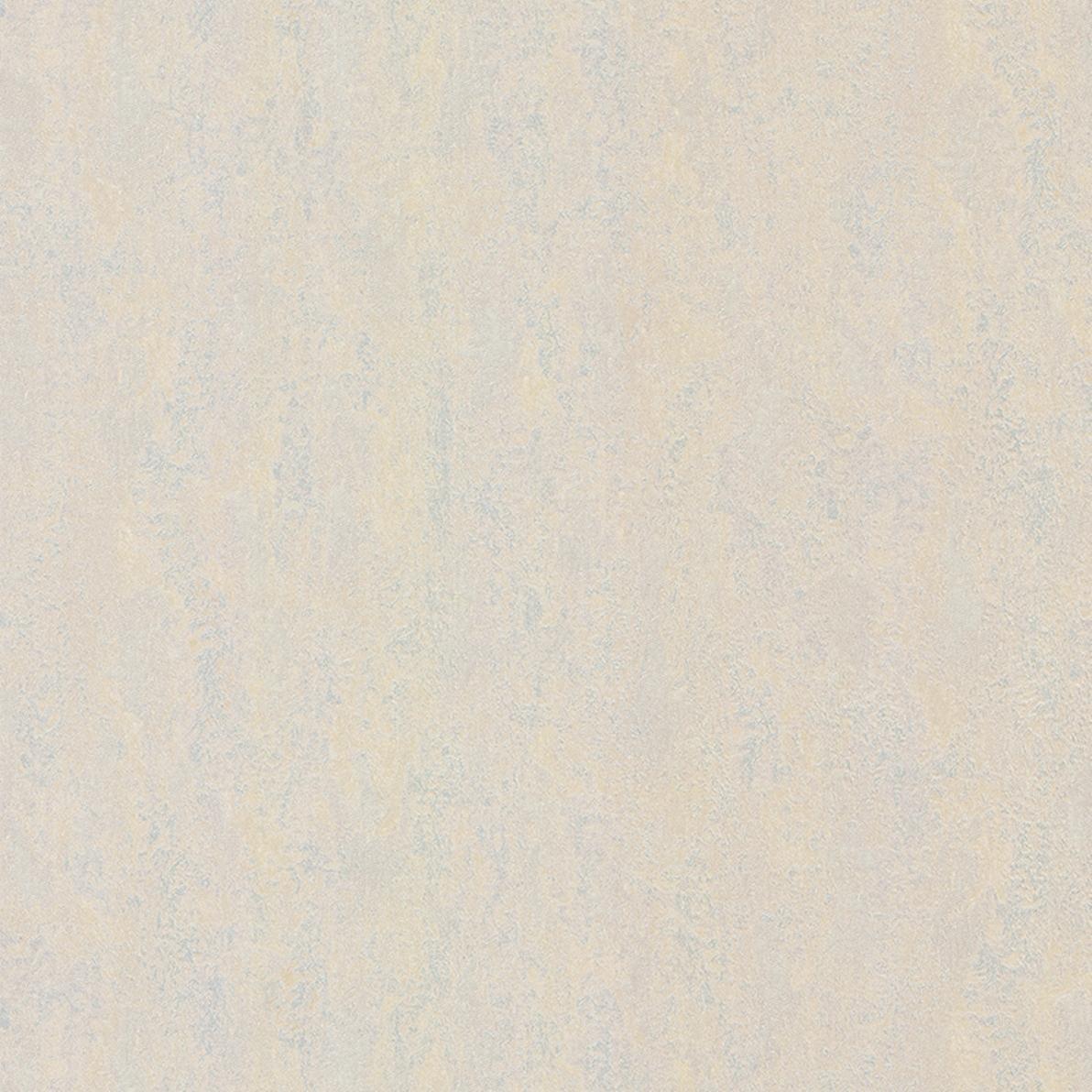 Обои Decori & Decori Bukhara 82790