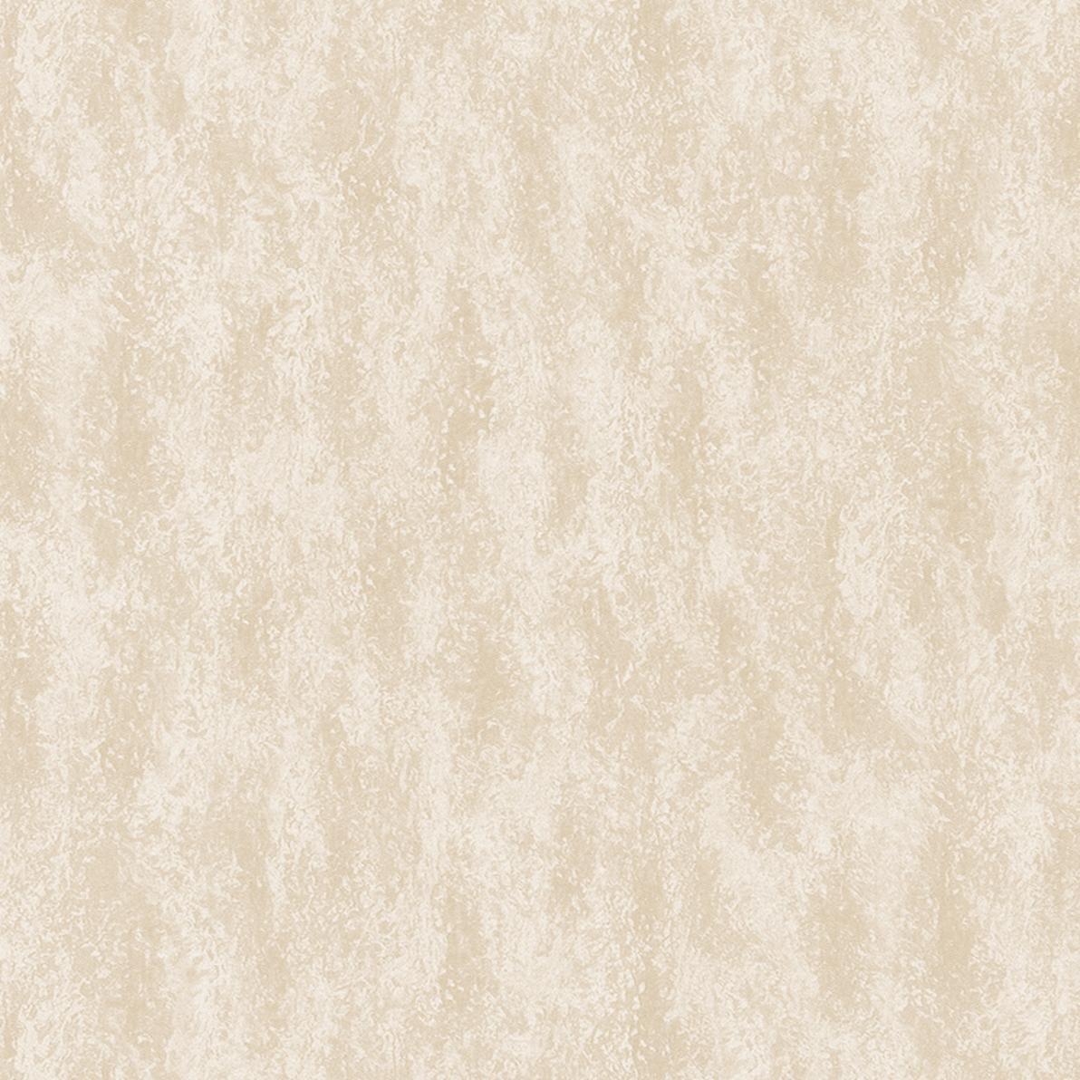Обои Decori & Decori Bukhara 82792