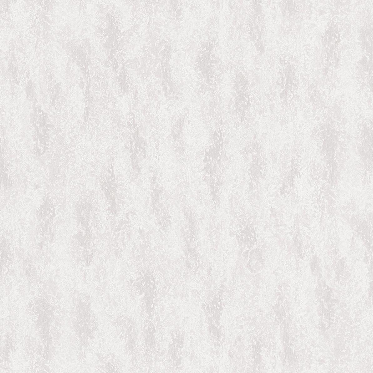 Обои Decori & Decori Bukhara 82793