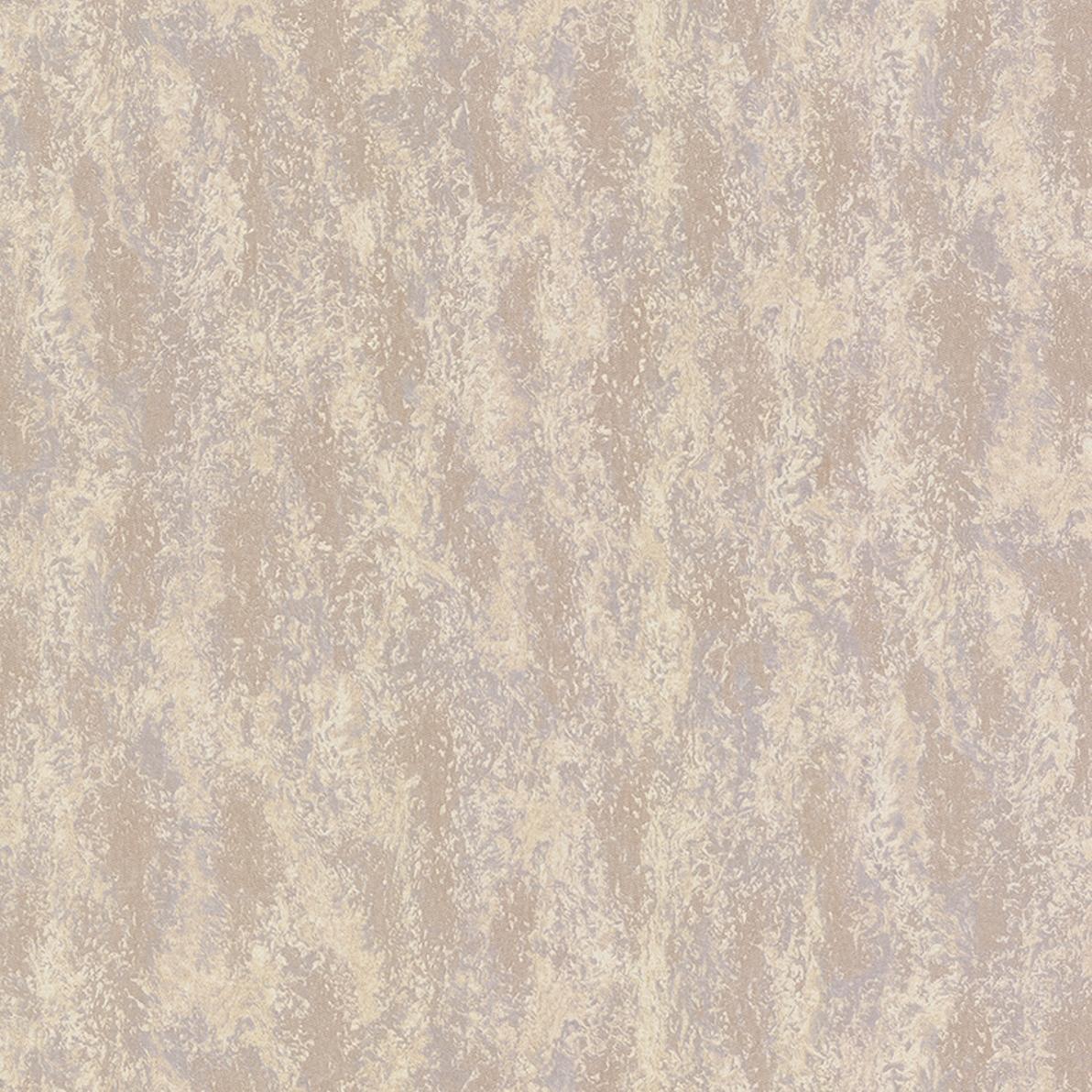Обои Decori & Decori Bukhara 82794