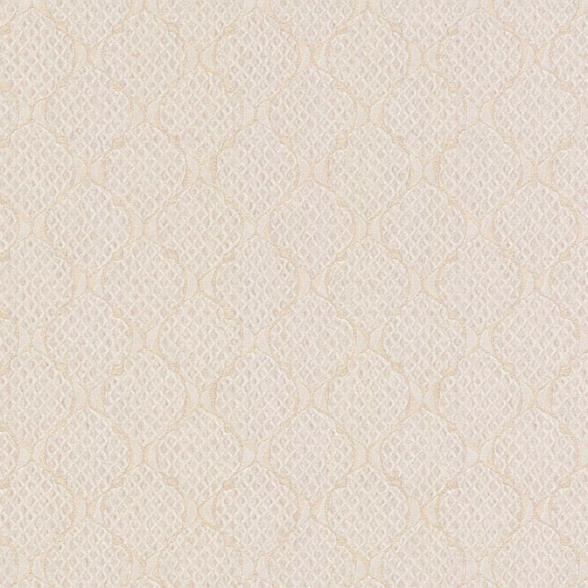 Обои Decori & Decori Bukhara 82796